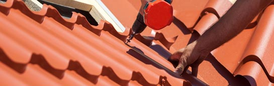 save on Northtown roof installation costs